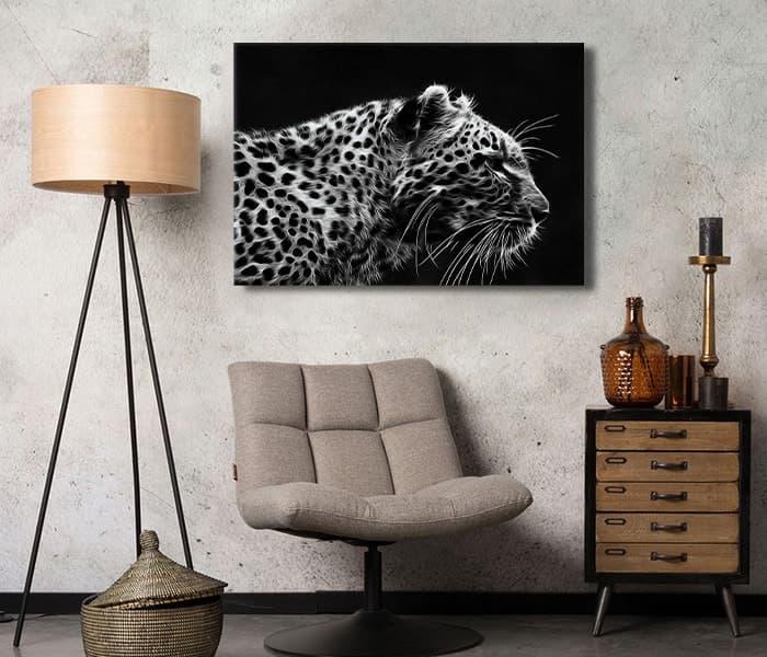 leopar hakkında ilginç bilgiler