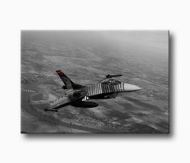 solotürk f16 uçağı Yalova, solotürk f16 uçağı tablo