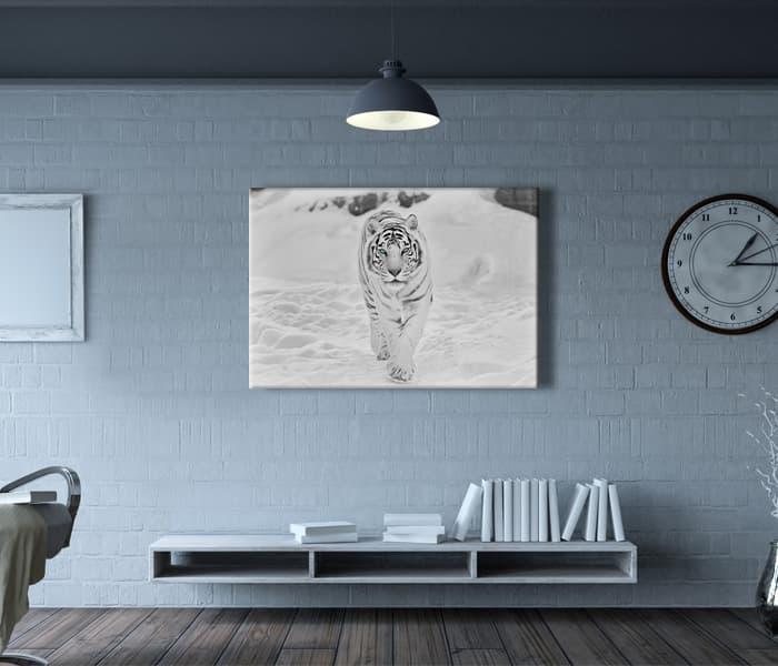 lavi tasarım blog