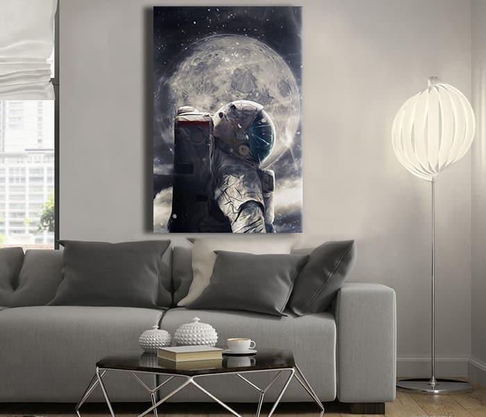 yağlı boya tablo nereden alınır