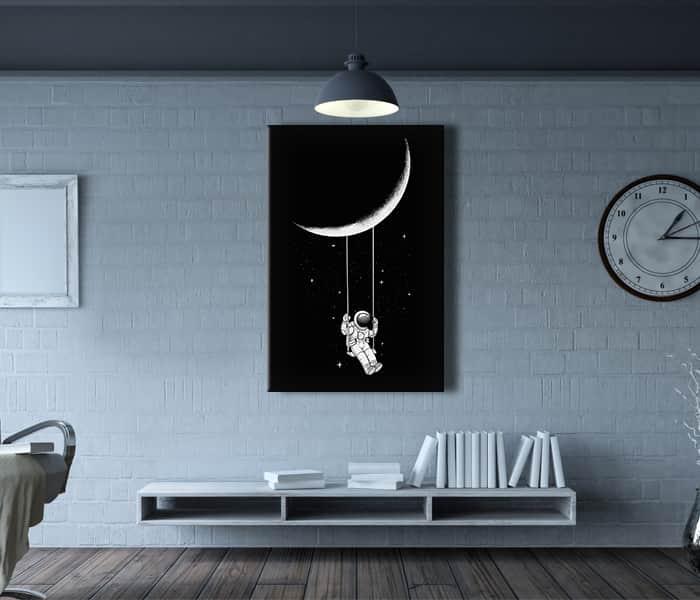 en iyi kanvas tablo markası