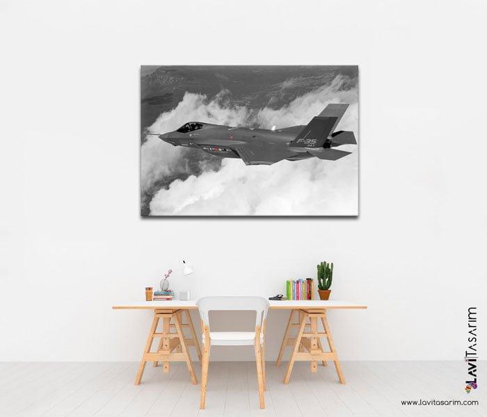 lavi tasarım f-35 fotoğrafları