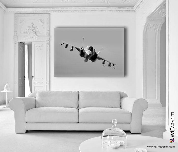 f-35 türkiye lavi tasarım en güzel tablolar nerede