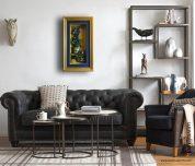 rölyef tablo modelleri ve fiyatları,kağıt rölyef fiyatları,3 boyutlu kağıt rölyef