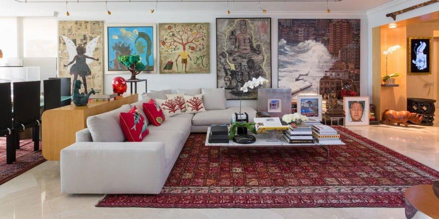 duvar dekorasyonu, dekoratif tablolar,zen felsefesi,sanatsal tablolar,ev dekorasyon ürünleri,ev aksesuarları,ev dekorasyon fikirleri,uzakdoğu tarzı dekorasyon,uzak doğu stili,zen