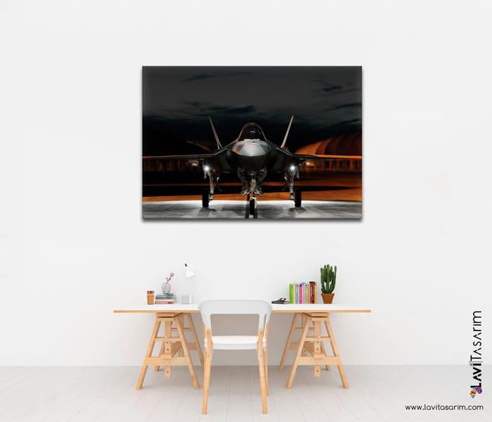 f 35 savaş uçağı özellikleri,f35 market,lavi